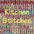 Kitchen Stitches show