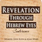 Revelation Through Hebrew Eyes show