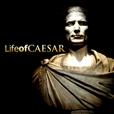 Life Of Caesar show