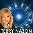 Terry Nazon Podcast show