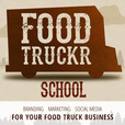 FoodTruckr School – How to Start, Run and Grow a Successful Food Truck Business show
