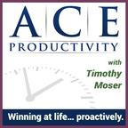 ACE Productivity show