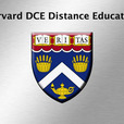 Harvard Extension School Distance Education Program (CSCI E-2) show