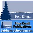Pine Knoll SSL (High Quality MP3) show
