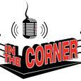 In The Corner Boxing Radio show