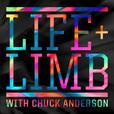 Life and Limb show
