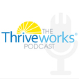 Thriveworks Podcast show
