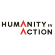 Humanity in Action show