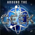 Around The Geek show