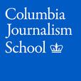 Columbia Journalism School show