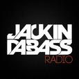 Bassjackers present Jackin Da Bass Radio show