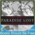 Paradise Lost by John Milton show