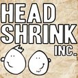 Head Shrink Inc show