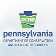 PA State Parks Podcasts show
