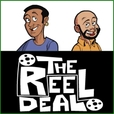 The Reel Deal show