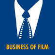 Business of Film show