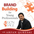 LionSage: Brand Building for Young Professionals show