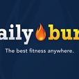 DailyBurn Podcast (video) show