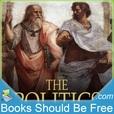 Politics by Aristotle show