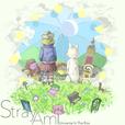 Stray Ami show