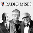 Radio Mises show