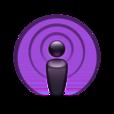 Nursing 330 Podcasts show