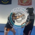 Self-Defense, Martial Arts and Tactics show