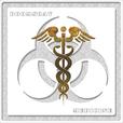 Doomsday Medicine show