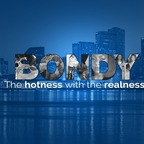 Bondy's Blues Episode 1 Duck Dynasty, Beyonce, R Kelly, etc show