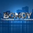 Bondy's Blues Episode 1 Duck Dynasty, Beyonce, R Kelly, etc show