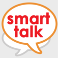 Smart Talk: Inspiring Conversations with Exceptional People show