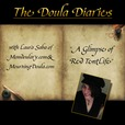 The Doula Diaries show