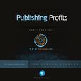 TCK Publishing show