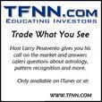 Trade What You See - TFNN.com show