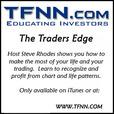 The Traders Edge - TFNN.com show