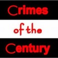 Crimes of the Century Radio show