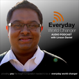 Everyday World Changer Podcast show