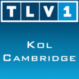 Kol Cambridge show