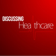 Discussing Healthcare show