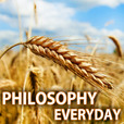 Philosophy Everyday » Podcast show