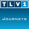 Journeys show