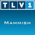 Mammish show