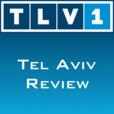 The Tel Aviv Review show