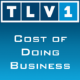 The Cost of Doing Business show