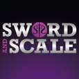 Sword and Scale show
