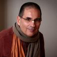 Swami B.V. Tripurari's 2014 Lectures show