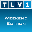 Weekend Edition show