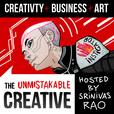 Unmistakable Creative show