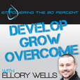 The Empowered Podcast: Leadership | Online Business | Blogging | Personal Development | Personal Branding show