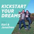 Kickstart Your Dreams show